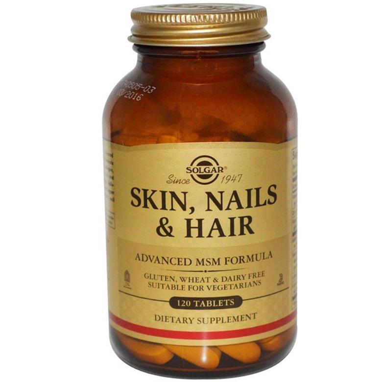 Горячее обертывание волос маслом