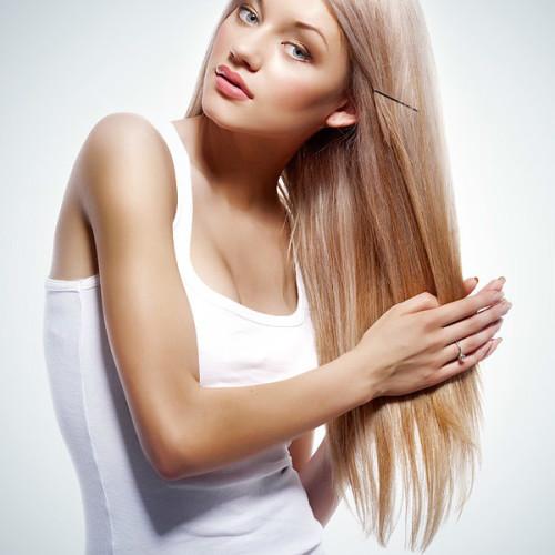 Маска для волос белита-витэкс keratin active купить